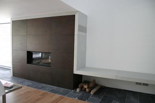 chemin e conjugaison cr ation. Black Bedroom Furniture Sets. Home Design Ideas