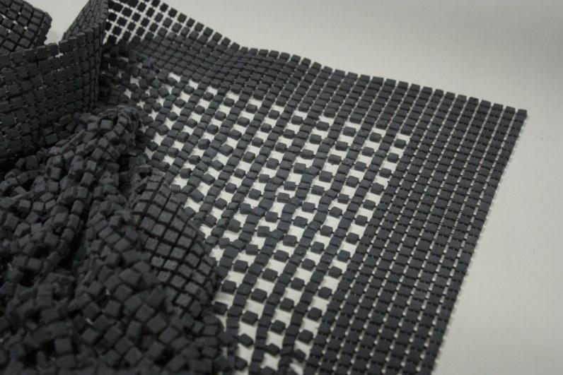 tissu de b ton conjugaison cr ation. Black Bedroom Furniture Sets. Home Design Ideas