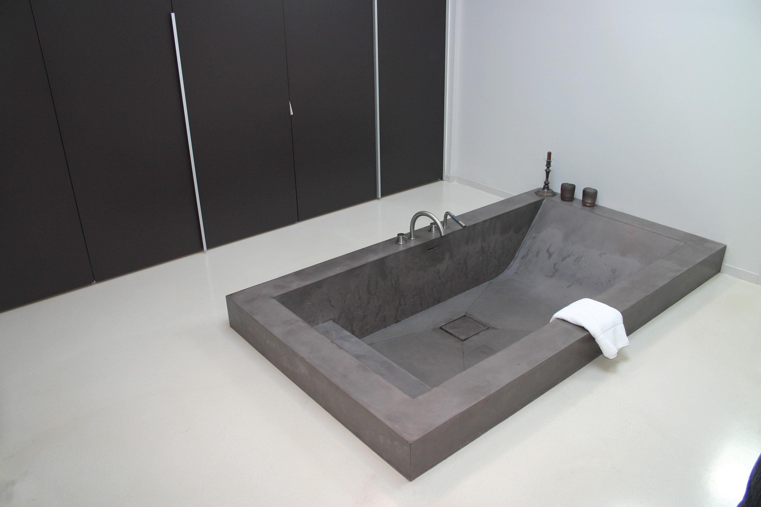 Img 1908 conjugaison cr ation for Salle de bain 2014